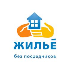 Аренда квартир и комнат без агентов в Петербурге